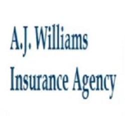 A.J. Williams Insurance Agency