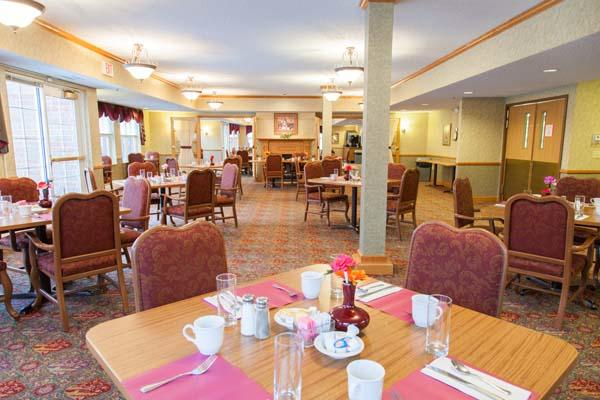 Southview Senior Living image 30