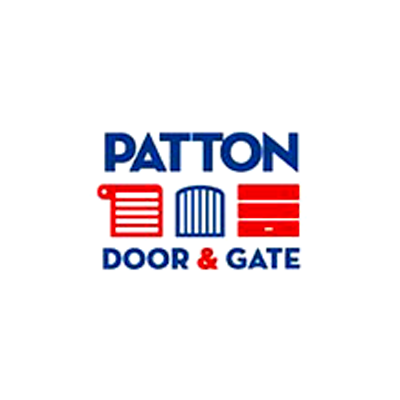 Patton Door & Gate