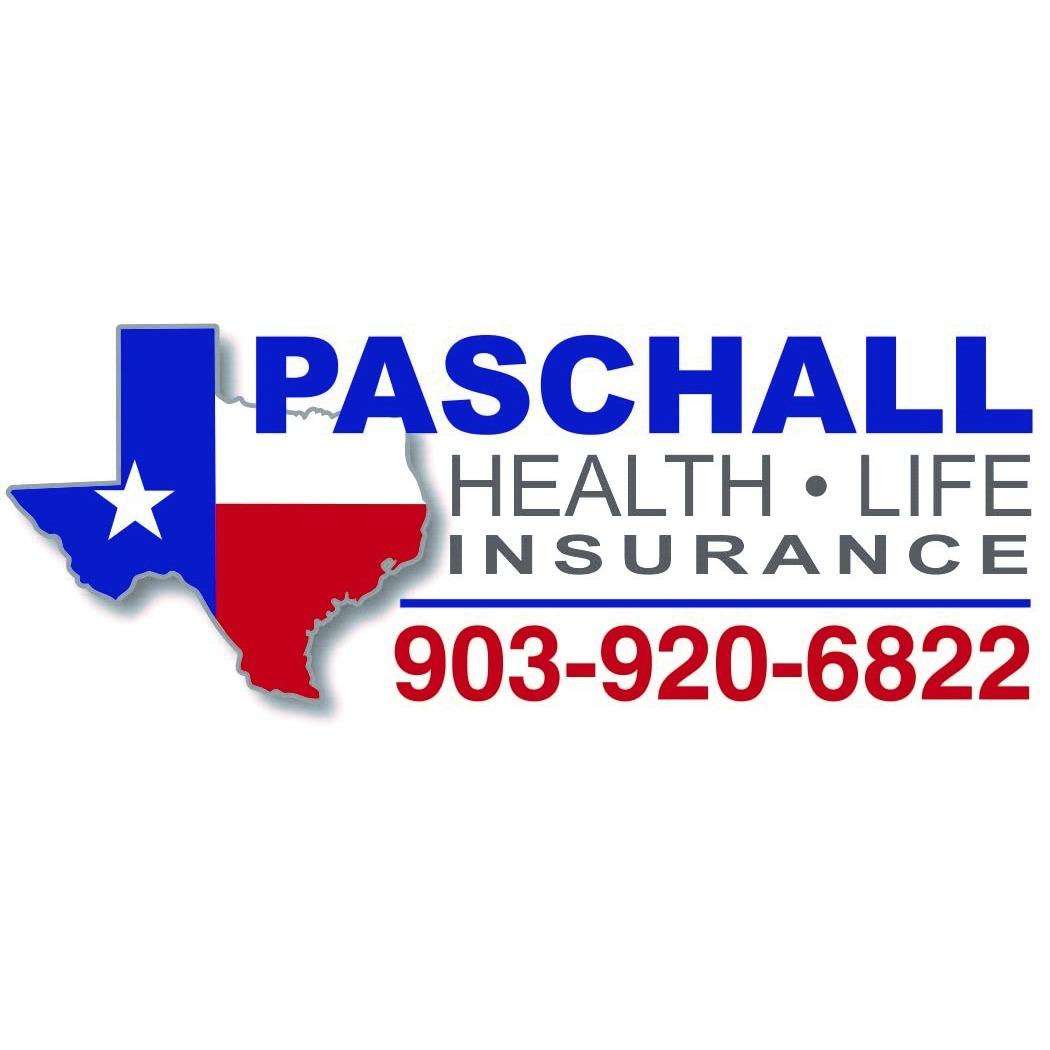 Paschall Health Insurance