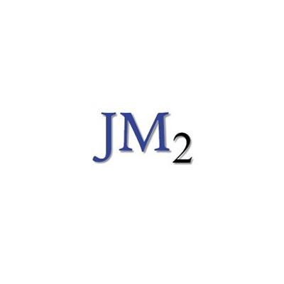 Jeff Mactaggart Masonry LLC