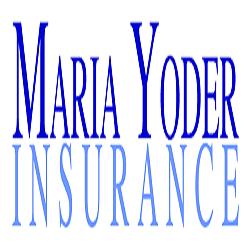 Maria Yoder Insurance