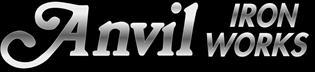 Anvil Iron Works