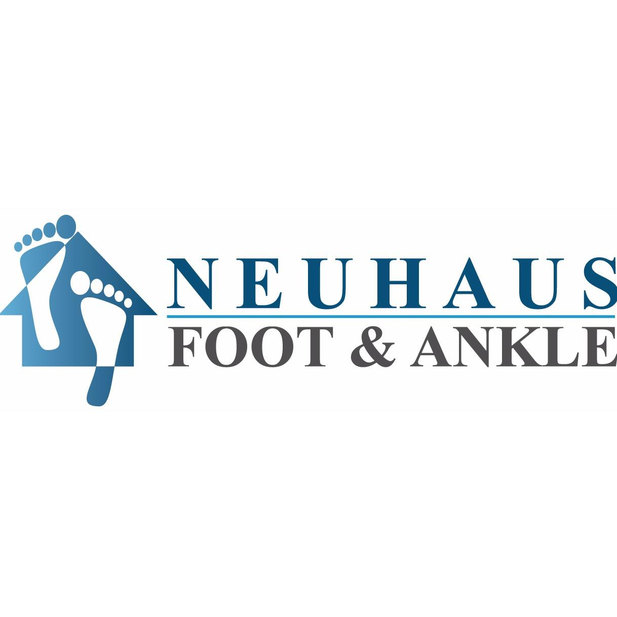 Neuhaus Foot & Ankle, Nashville Office