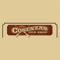 Cosenza's Gun Shop