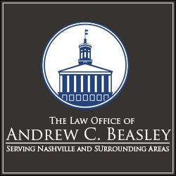 Andrew C. Beasley, PLLC