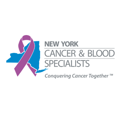 New York Cancer & Blood Specialists