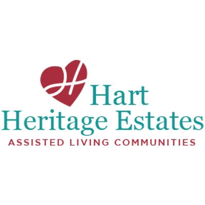 Hart Heritage Estate Assisted Living