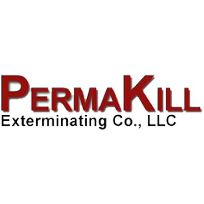 Perma-Kill Exterminating LLC