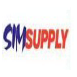 SIM Supply, Inc. image 0