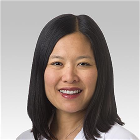 Image For Dr. Jessica W. Kiley MD