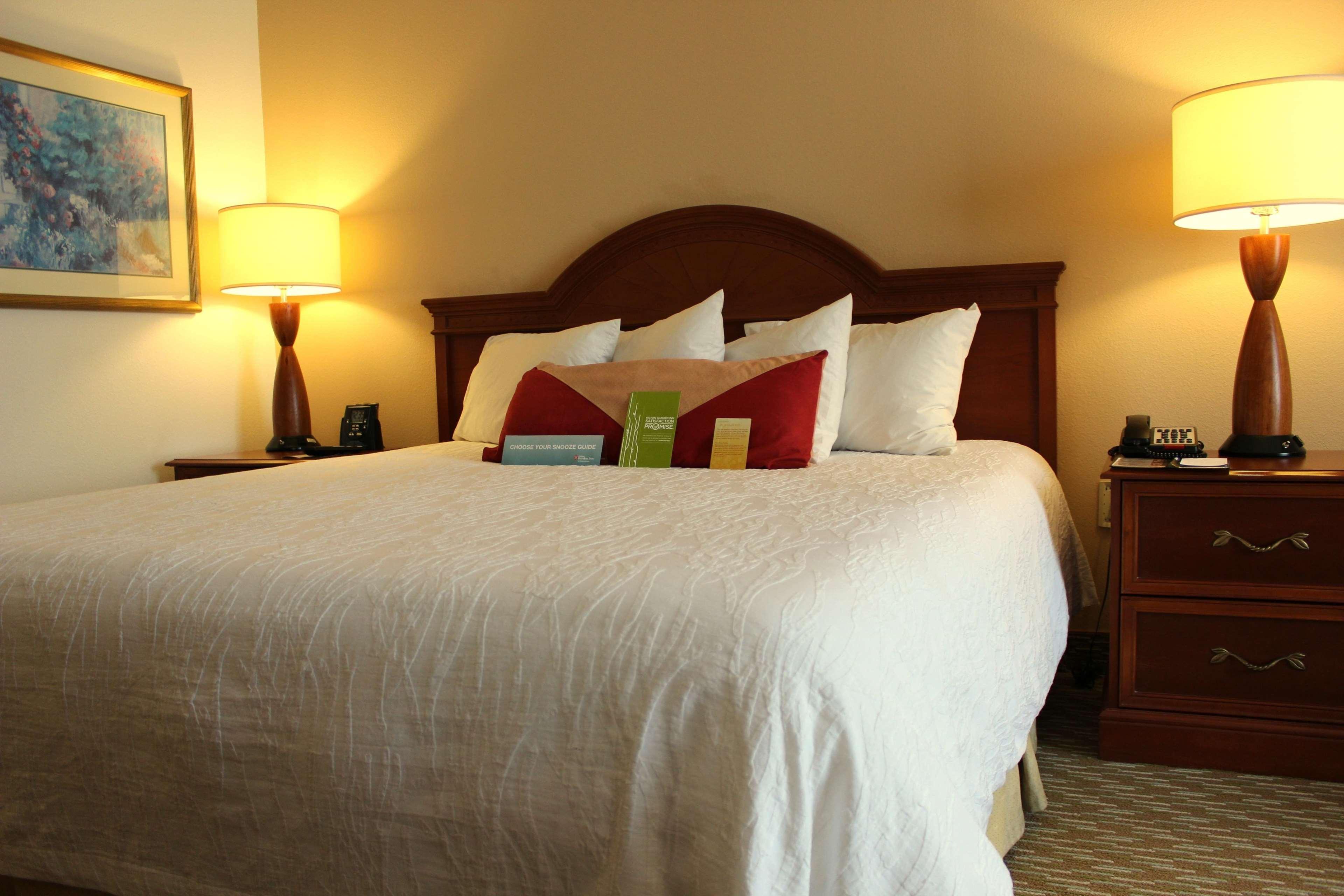 Hilton Garden Inn Charlotte Pineville 425 Towne Centre Boulevard ...