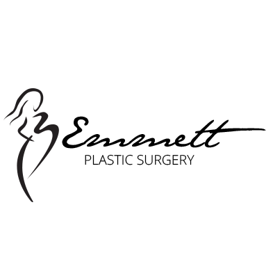 Emmett Plastic Surgery