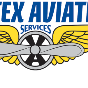 Vertex Aviation Services LLC