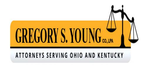 The Law Office of Gregory S. Young image 0