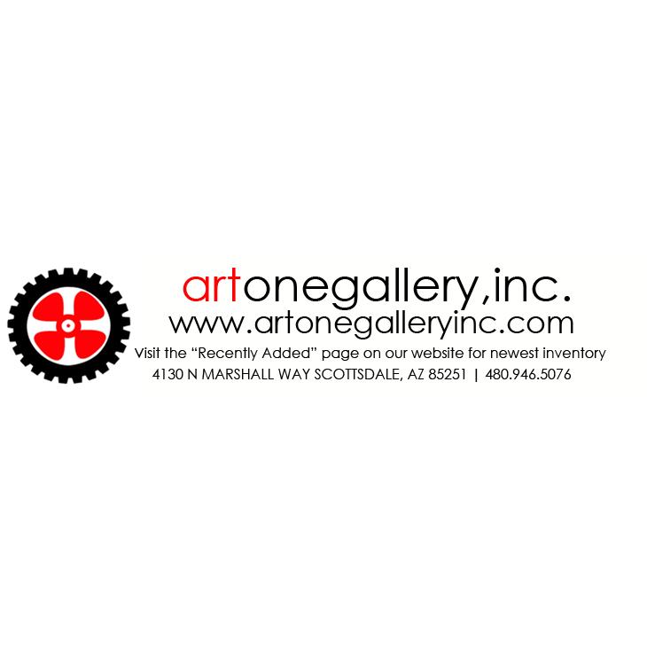 Art One Gallery, Inc.