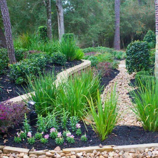 PGS Landscaping image 9