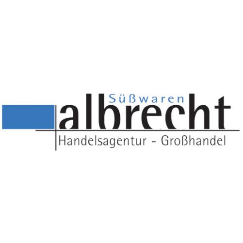 Logo von Süßwaren Albrecht e.K.