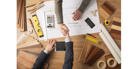 Steve Minor Construction and Renovations