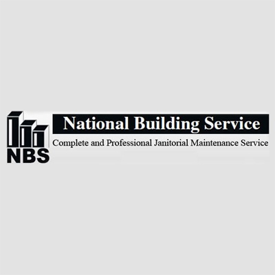 National Building Service Inc.
