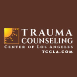 Trauma Counseling Center of Los Angeles