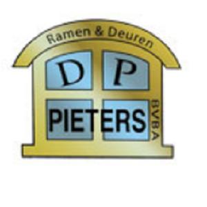 Pieters Ramen en Deuren