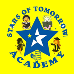Stars Of Tomorrow Academy LLC.