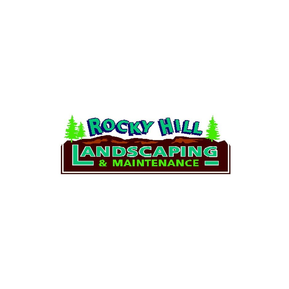 Rocky Hill Landscaping & Maintenance