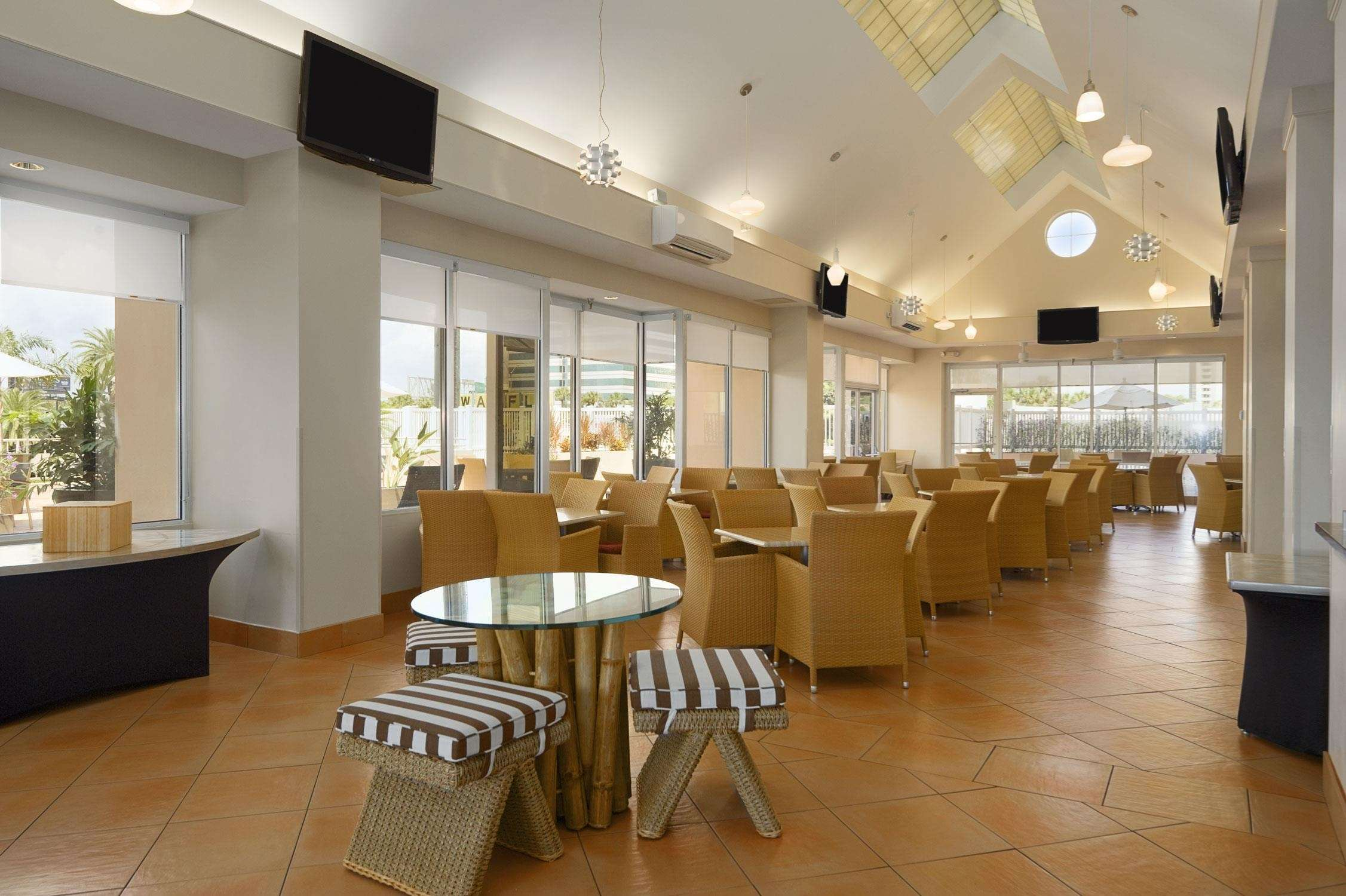 Embassy Suites by Hilton Tampa Airport Westshore image 33