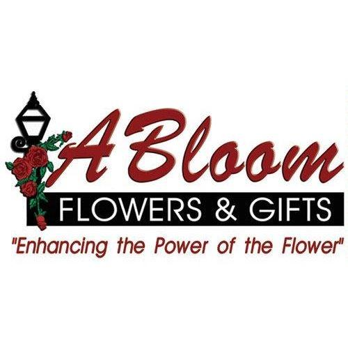 Abloom Flowers & Gifts - New Bremen, OH - Florists