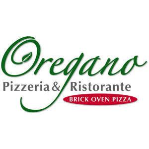Oregano Pizzeria & Ristorante image 0