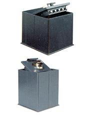 First Quality Lock & Key image 3