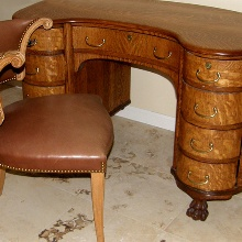 Gail's Upholstery & Decorating image 4