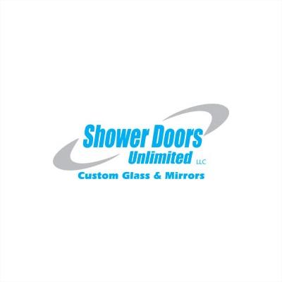 Shower Doors Unlimited