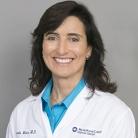 Image For Dr. Rhonda M. Meier MD