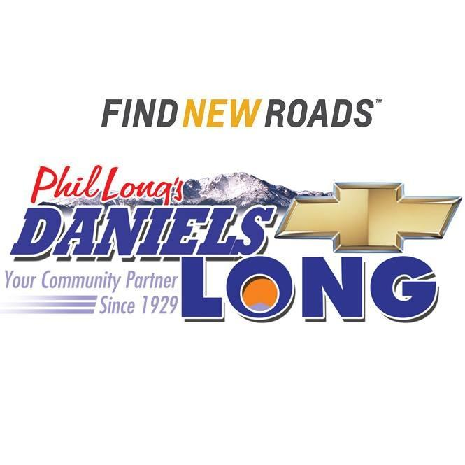 Daniels Long Chevrolet