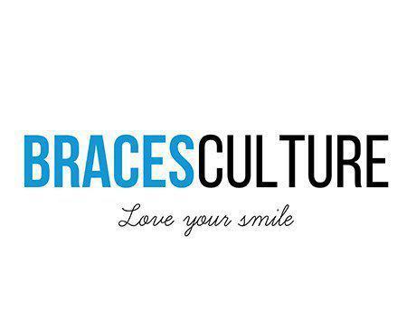 Braces Culture image 0