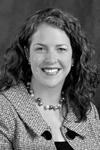 Edward Jones - Financial Advisor: Laura B Urban