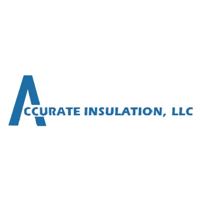 Accurate Insulation, LLC image 0