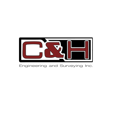 C & H Engineering and Surveying, Inc.