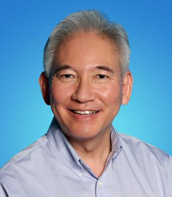 Ross Esaki - Honolulu, HI - Allstate Agent