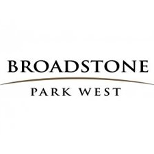 Broadstone Park West