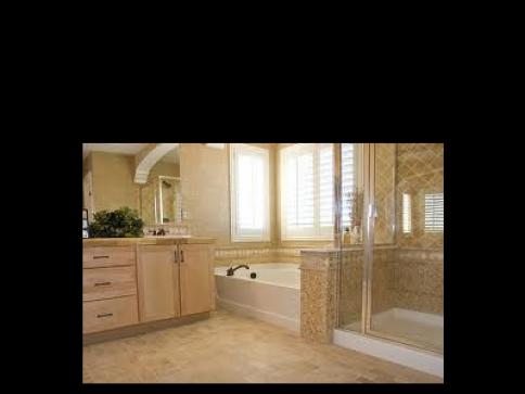 Cyr Kitchen & Bath - Windham image 2