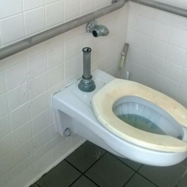 Elite Plumbing Septic & Sewer image 11