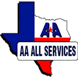AA All Electric Service