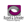 Russell & Schrader Insurance Agency