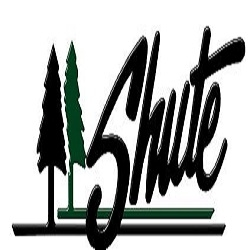 Shute Landscaping Inc image 6
