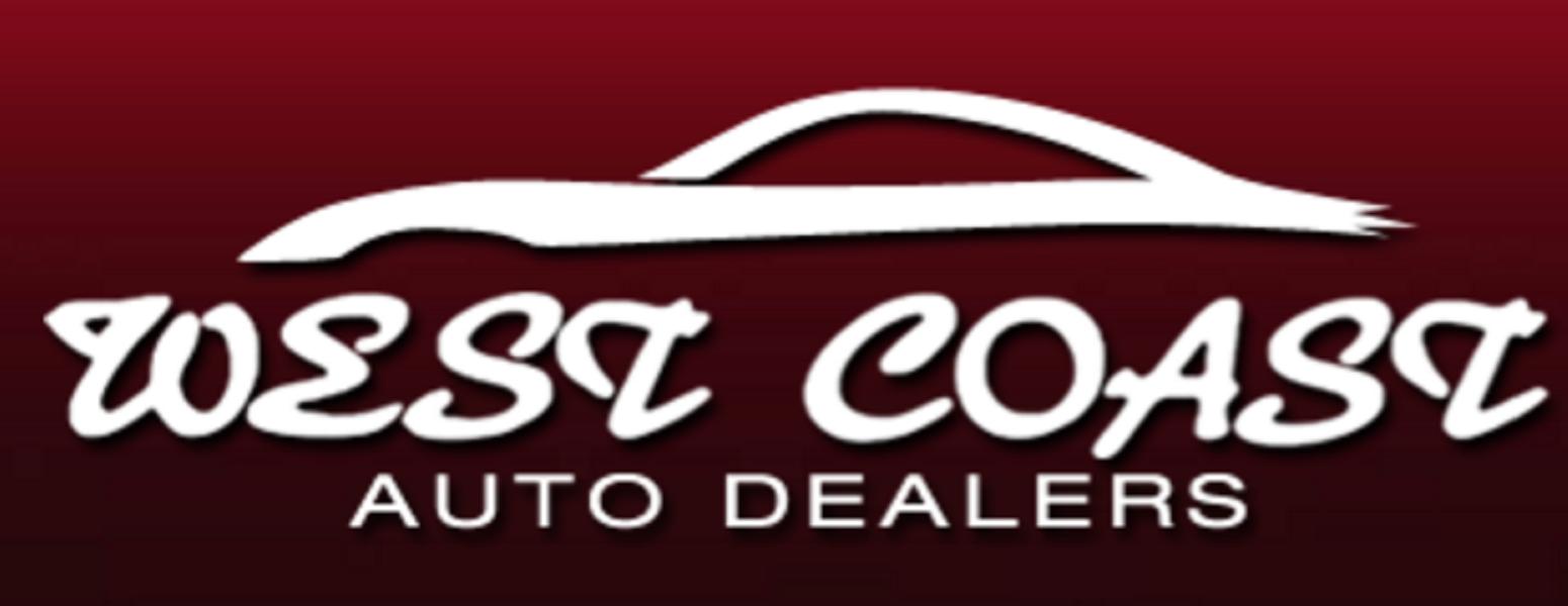 west coast auto dealers pasco wa business page. Black Bedroom Furniture Sets. Home Design Ideas