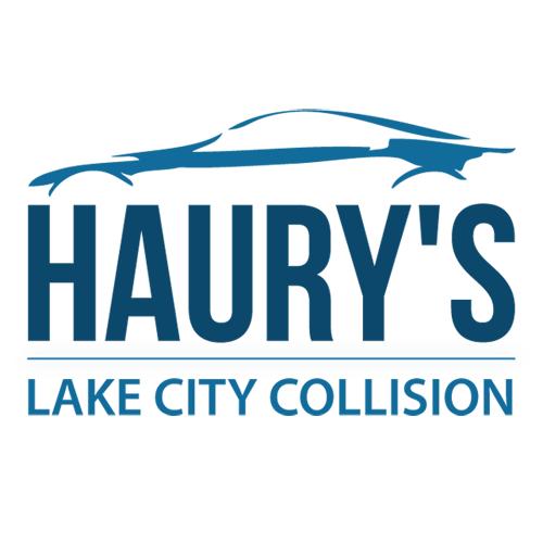 Haury's Lake City Collision - Seattle, WA