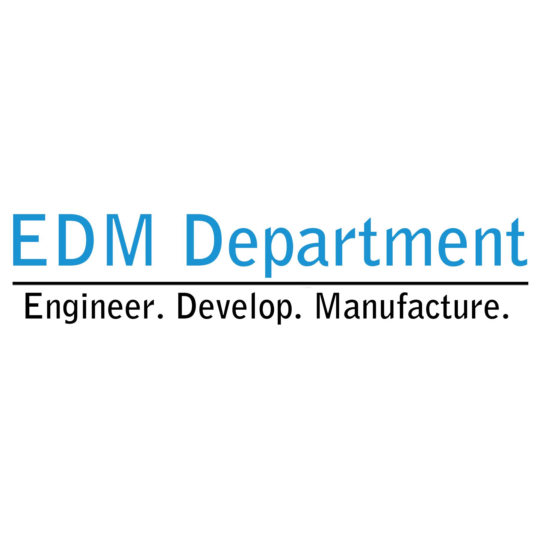 EDM Department Inc